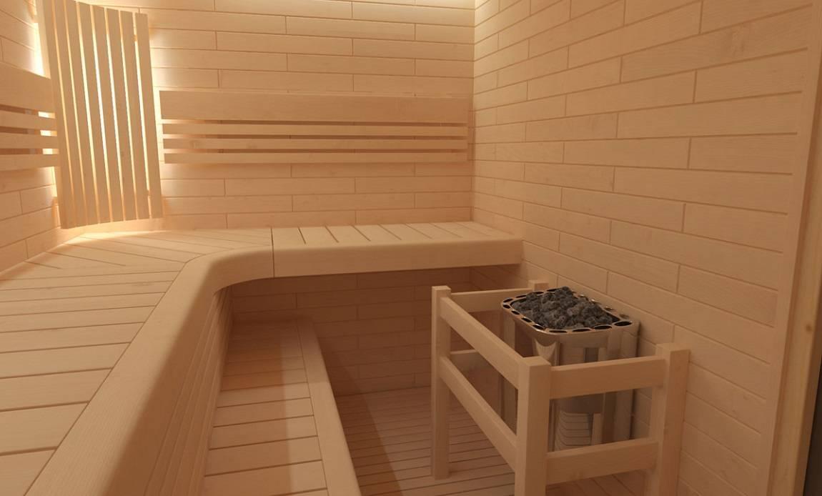 Вагонка из осины для бани: особенности | montazh vagonki вагонка из осины  — для бани любимый материал мастеров — montazh vagonki