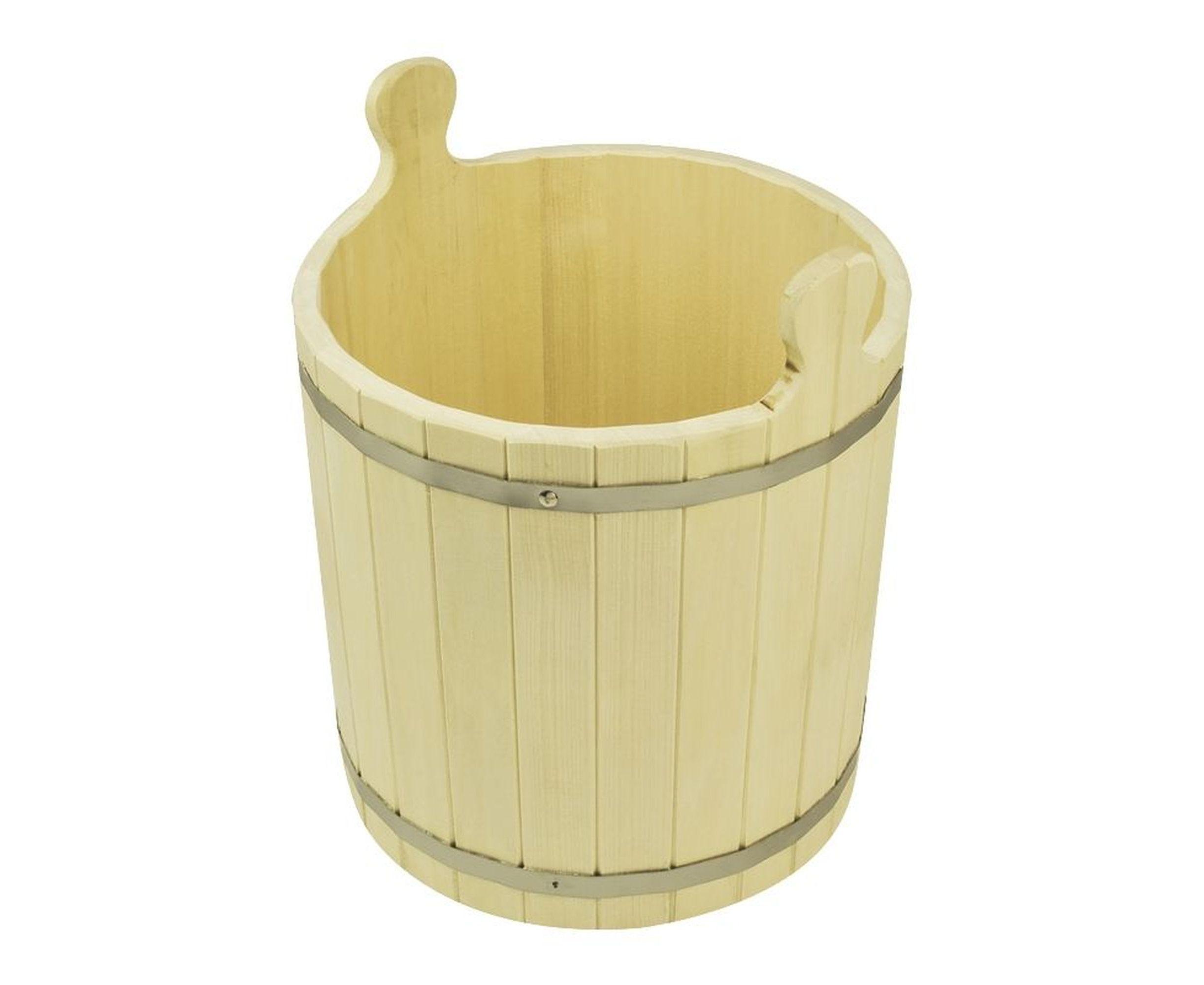 Веник для бани – польза и полезные свойства веников