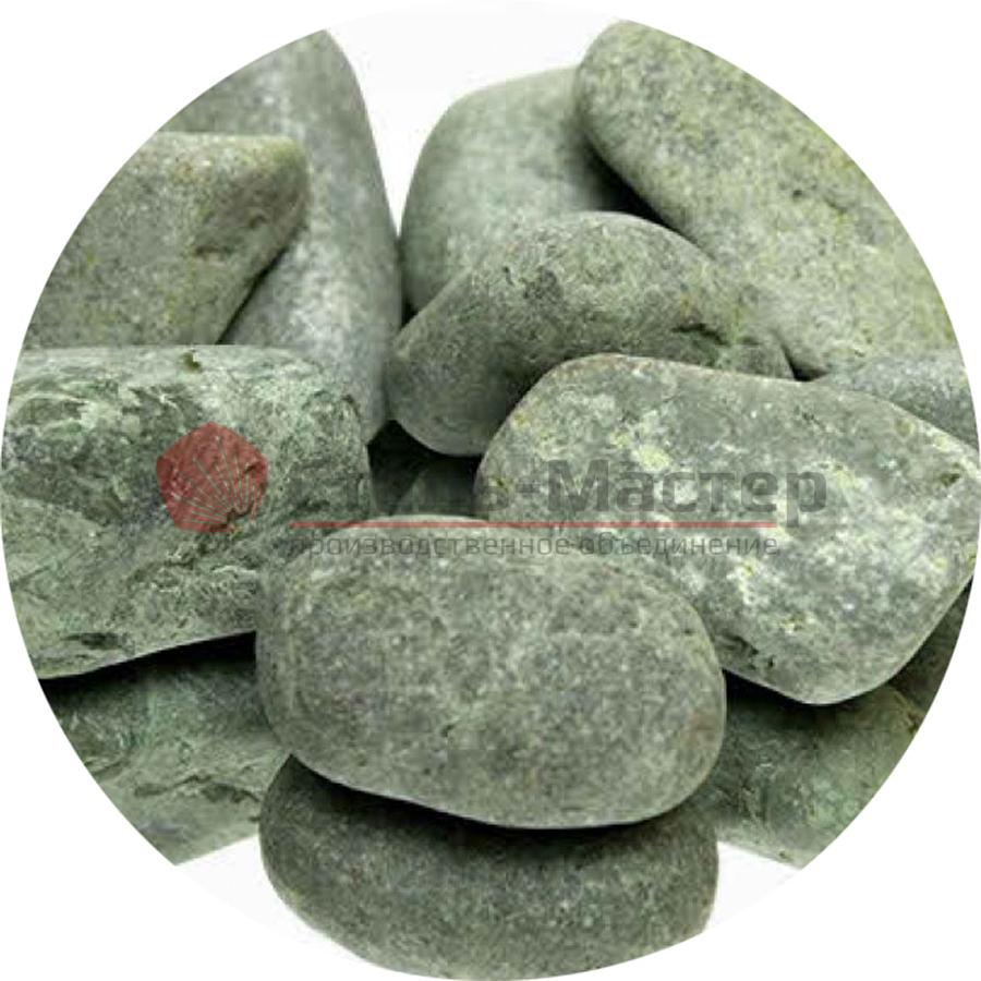 Выбираем камни для бани: свойства пород, их особенности и многое другое
