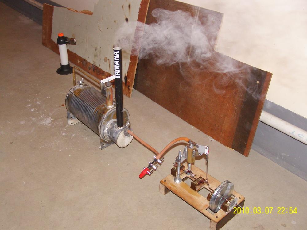 Парогенераторы для бани: паровая пушка магола и другие варианты для сауны. как сделать своими руками? схемы самодельных генераторов пара для печи на дровах