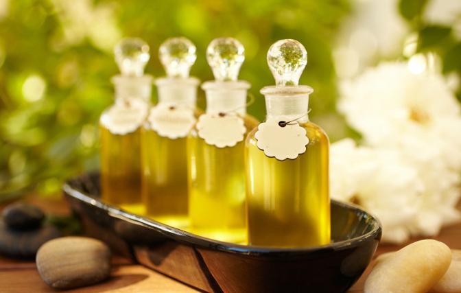 Как правильно применять пихтовое масло в бане