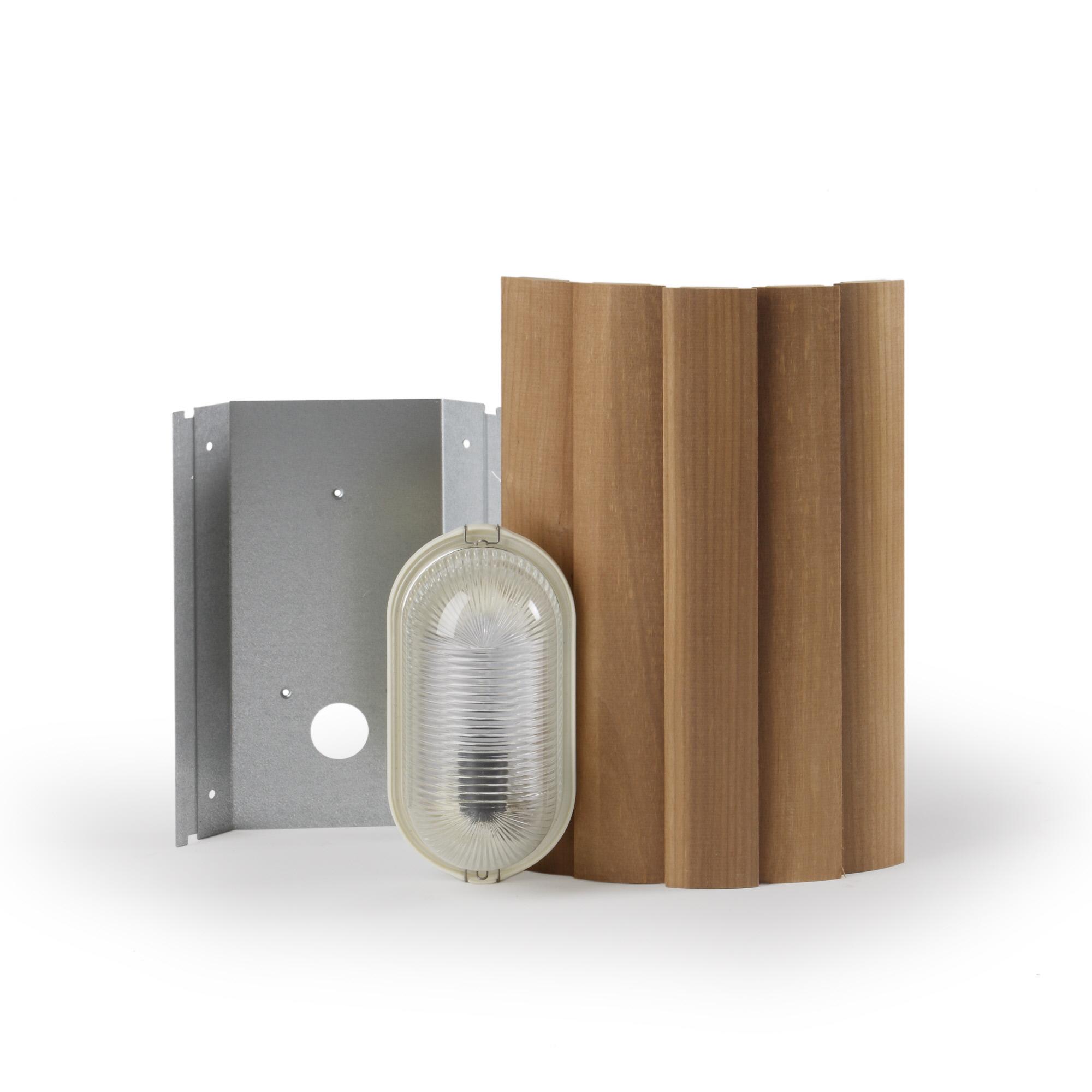 Разновидности светильников для бани, характеристики каждого вида, отличительные особенности. нюансы выбора осветительных приборов