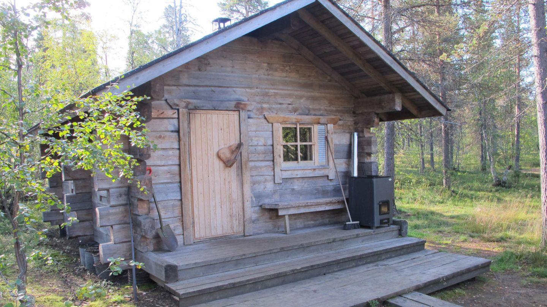 Мини-баня для дачи: материалы, разновидности, бюджетные и экономичные проекты