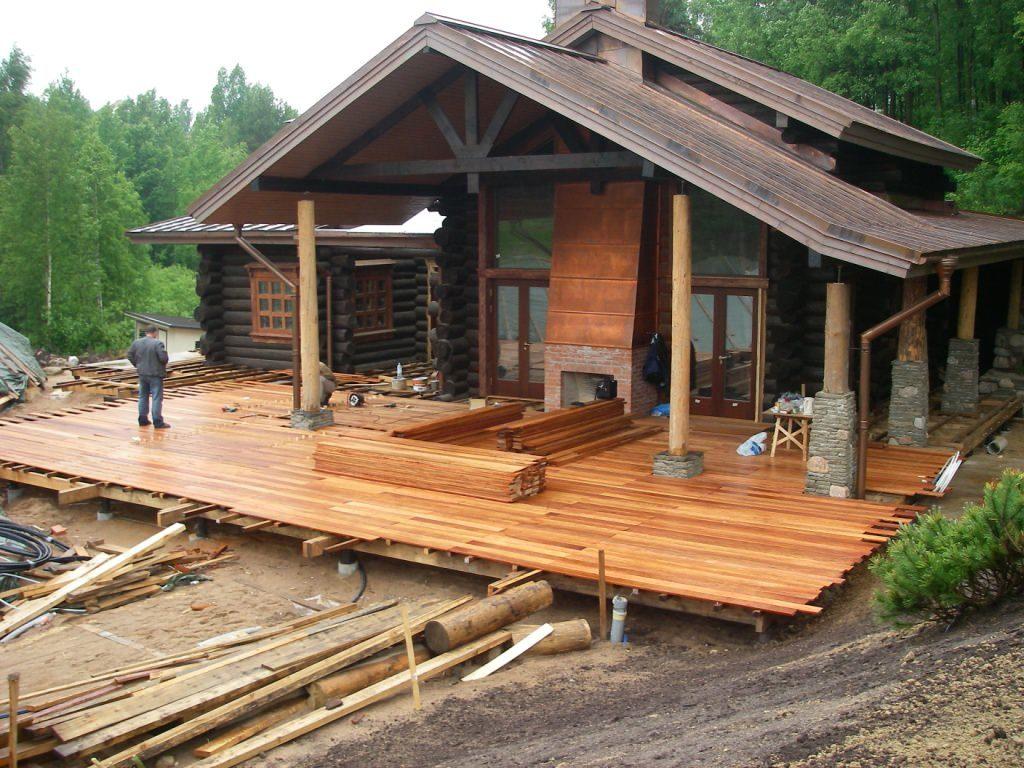 Проекты дома с баней под одной крышей: особенности и нюансы   построить баню ру