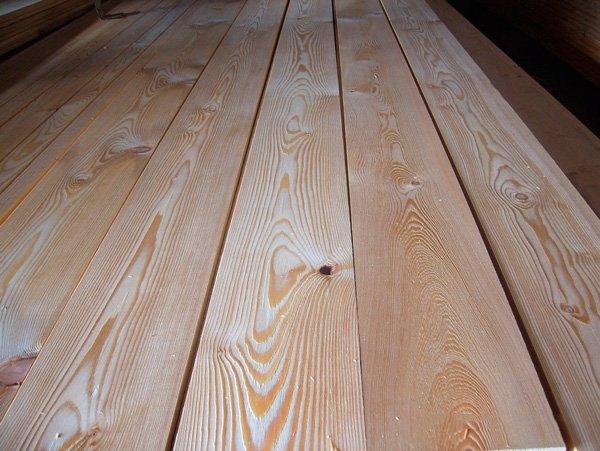 Как правильно сделать деревянный пол в бане своими руками?