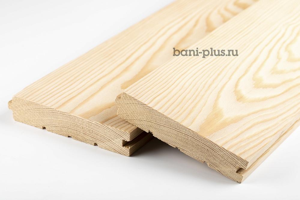 Какие сделать полы в бане из дерева своими руками