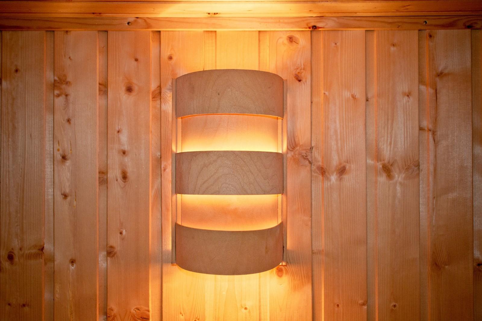 Электропроводка в бане: в парилке и других помещениях, схема электричества, правила разводки, подробности