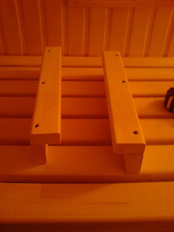 Полок для бани: фото, видео, как сделать полок в баню своими руками