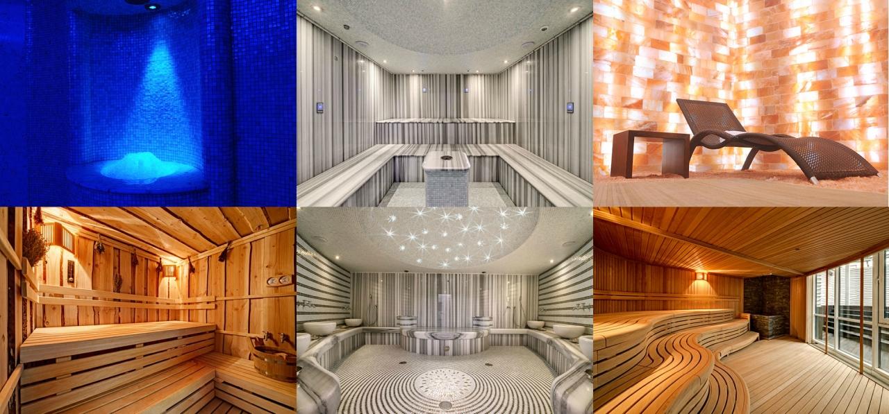 Польза бани | пар - русский банный комплекс в санкт-петербурге