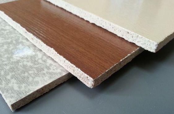 Негорючие панели для внутренней отделки стен – критерии горючести