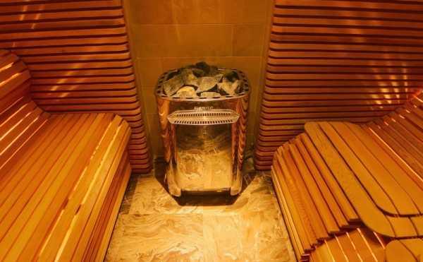 Электрическая печь для бани 220в, на 380в - в чем разница, как правильно подобрать подходящую для вашей каменки