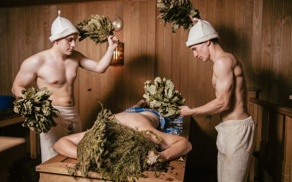 Можно ли в баню при простатите? париться при аденоме простаты – sauna.spb.ru