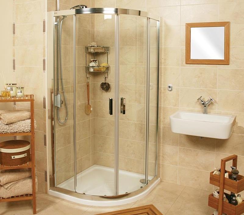 Как выбрать душевую кабину: с ванной и без нее, размеры и советы по выбору