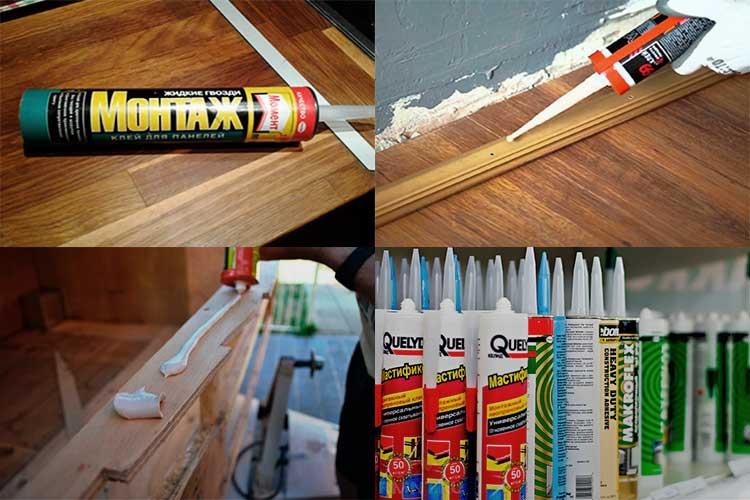 Пистолет для жидких гвоздей как пользоваться инструментом для 2-х компонентного монтажного клея, как вставить тубу, инструкция по использованию