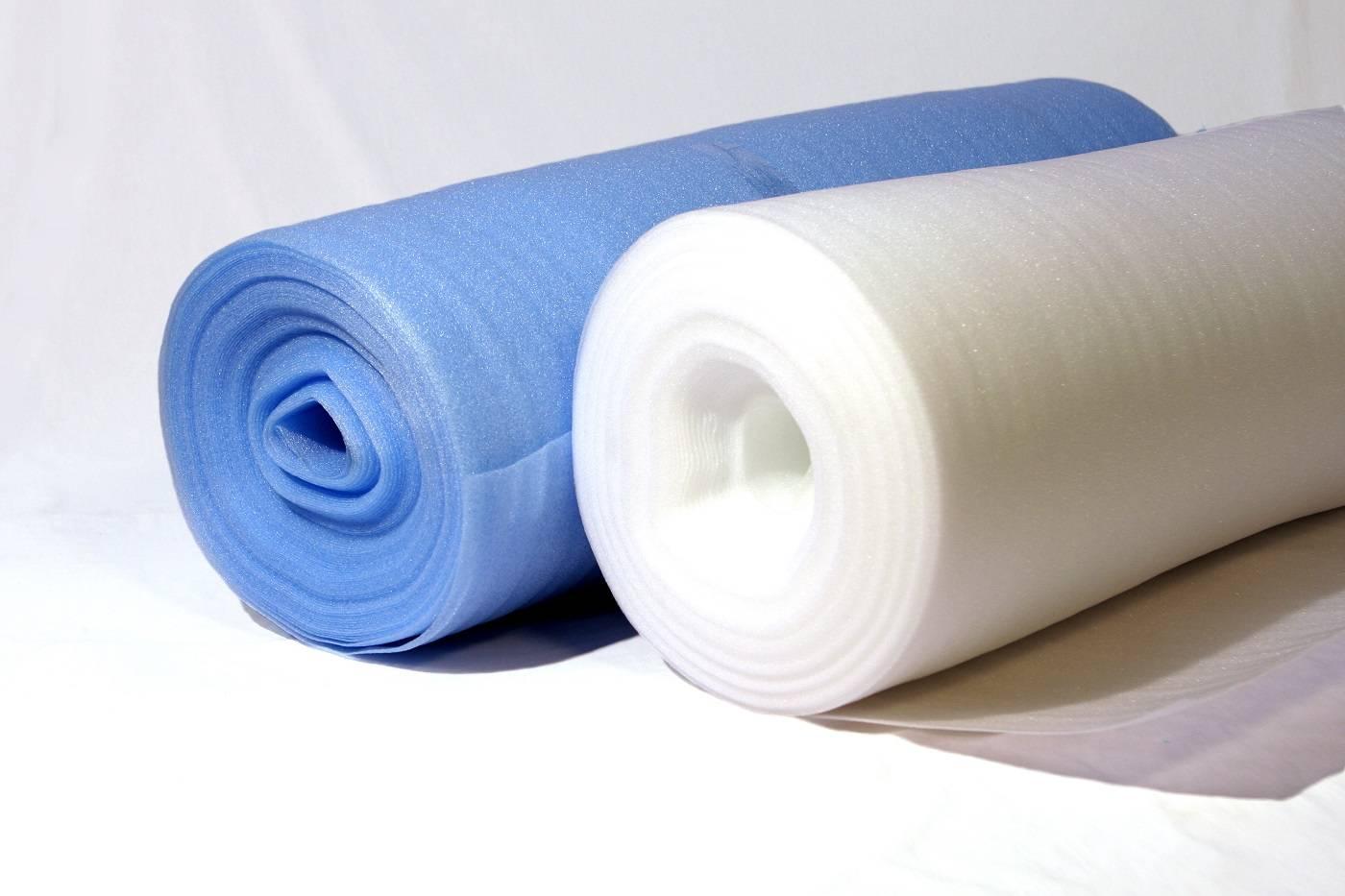 Утеплитель с фольгой: как называется, разнообразие фольгированных материалов, плюсы и минусы, особенности применения