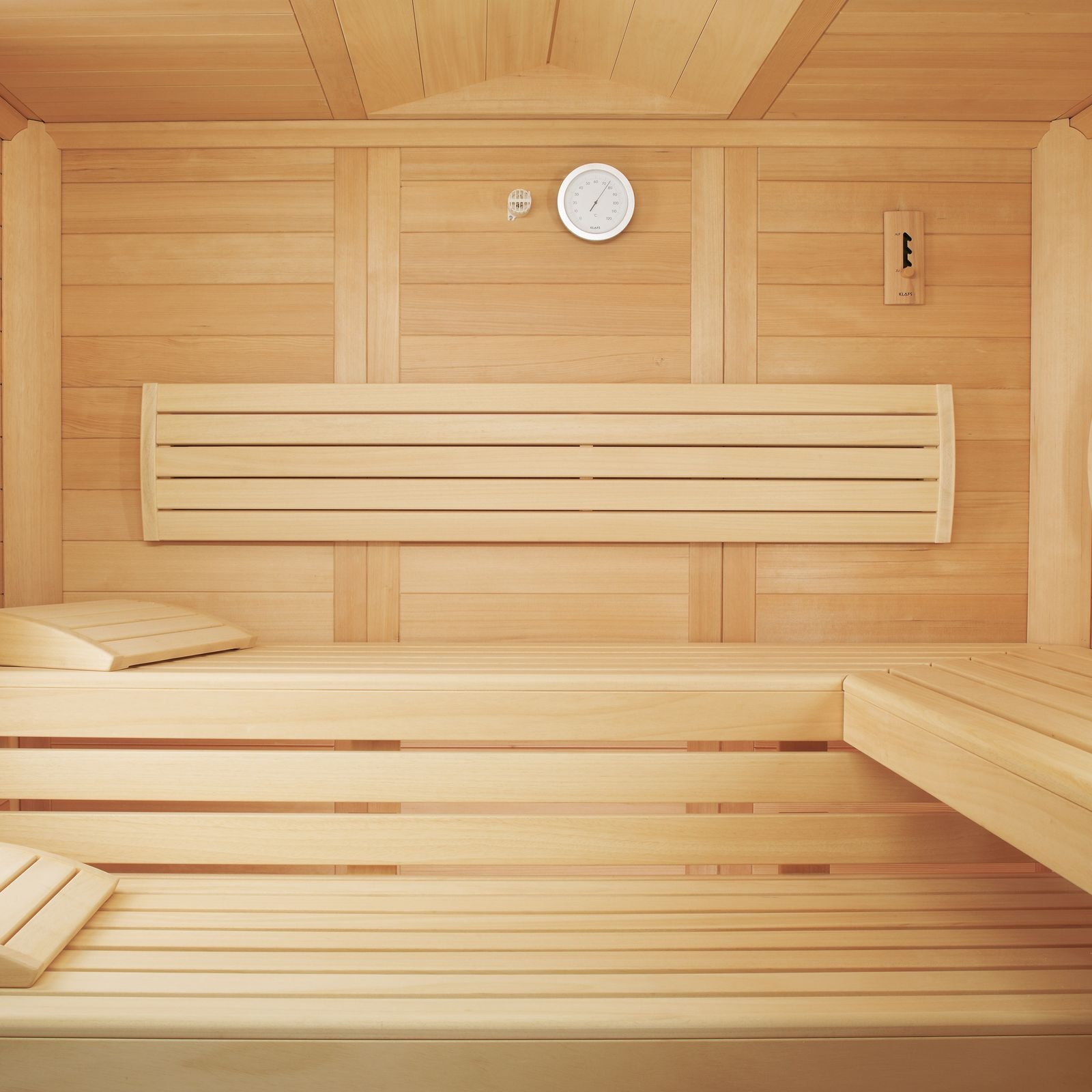Как сделать полку в бане: выбор материалов и рекомендации профессионалов