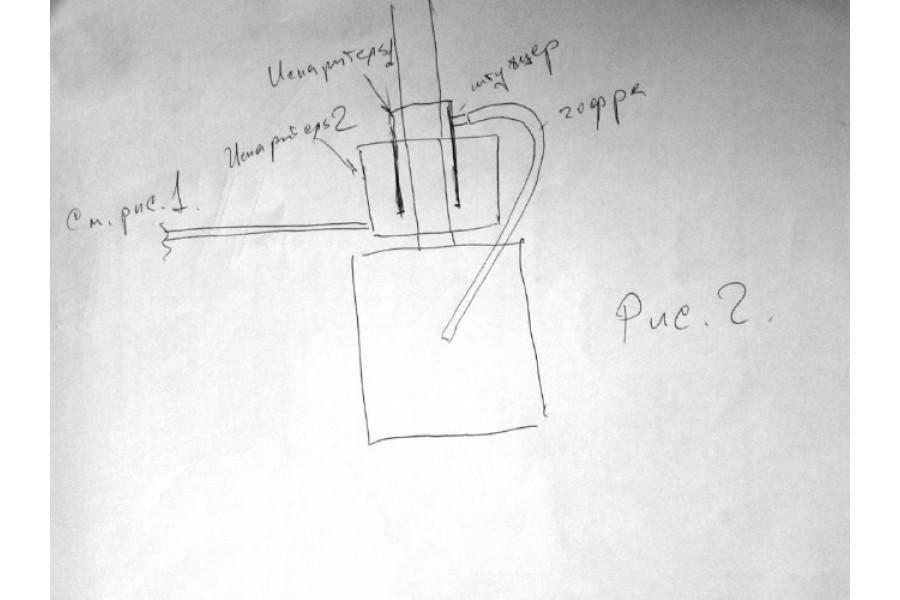 Парогенератор для бани и сауны (паровая пушка): его возможности и устройство, инструкция по монтажу своими руками