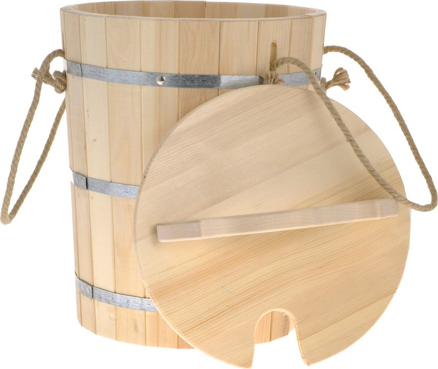 Лучшие веники для бани: какой выбрать и правильно париться в бане?