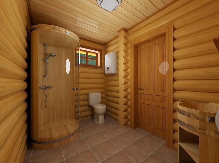 Предбанник (47 фото): что это такое, как утеплить изнутри своими руками, отделка внутри, утепление пола и отопление от банной печи
