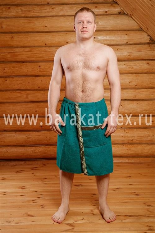 Килт для бани - из ученицы - в профессионалы шитья. - страна мам