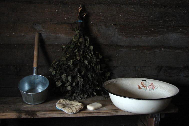 Запарник для веника – незаменимый банный аксессуар. все тонкости выбора