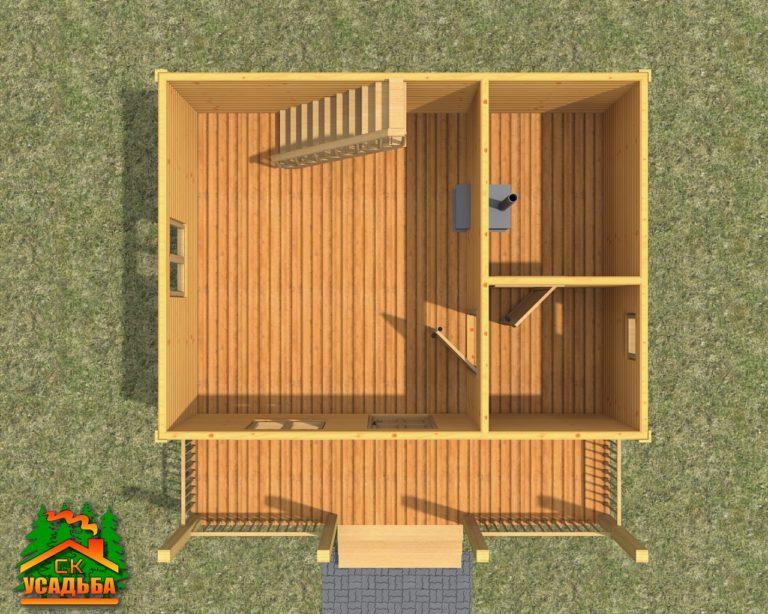 Планировка бани 3 на 6 (32 фото): оформление конструкции размером 3х6 внутри, план постройки в два этажа метражом 6х3, мойка и парилка отдельно
