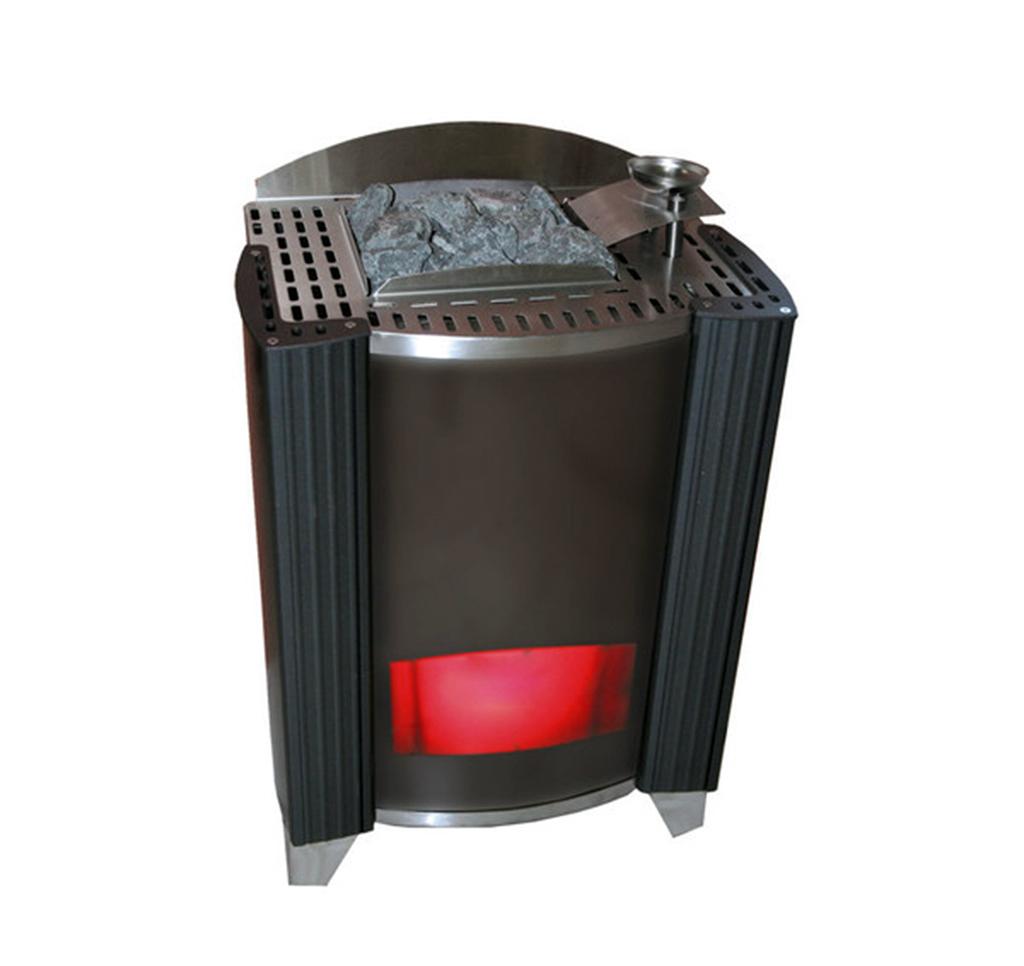 Как выбрать электрическую печь для сауны и бани: топ-10 моделей с описанием технических характеристик и отзывы покупателей