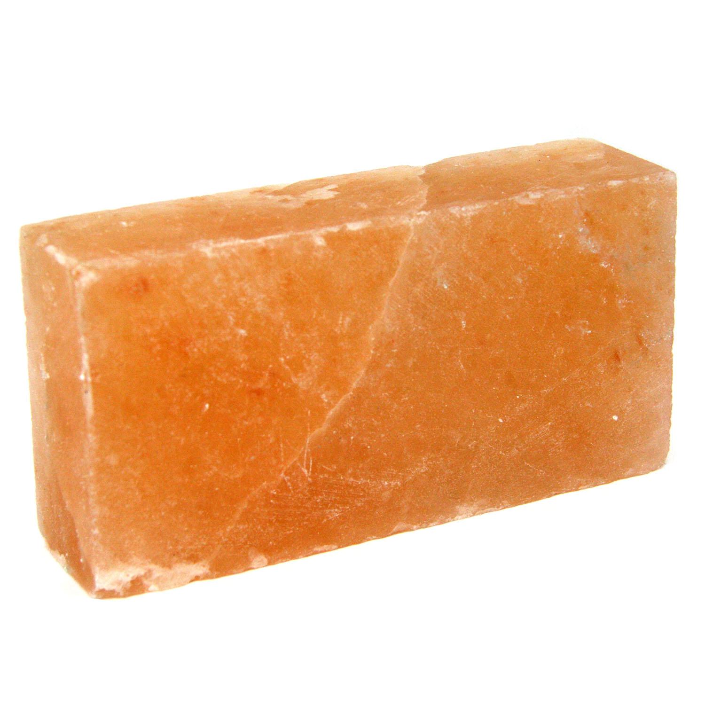 Гималайская соль для бани и сауны: применение, польза и вред