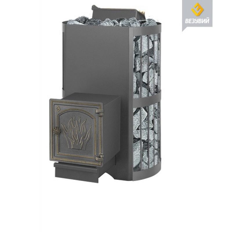 Чугунная печь для бани: модели из чугуна с закрытой каменкой, какая лучше - чугунная или стальная печка, продукция «гефест» и «русский пар»