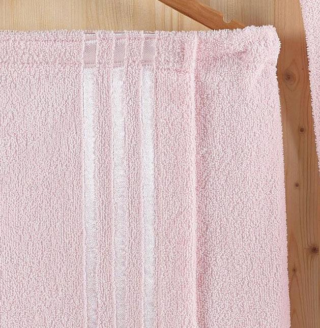 Килты для бани: мужские, женские и детские. что это такое? махровый килт для сауны и вафельное полотенце-килт с вышивкой, другие модели