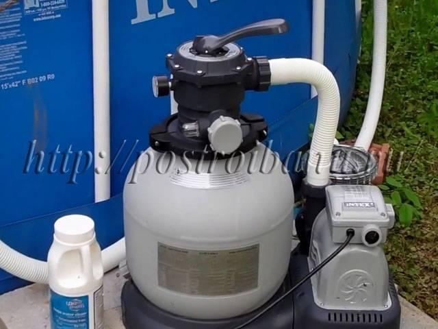 Насос для горячей воды (циркуляционный, дренажный, погружной, поверхностный, самовсасывающий, промышленный): схема подключения, цена