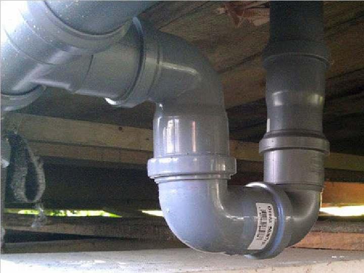Слив в бане: 80 фото особенностей приспособлений слива в канализацию