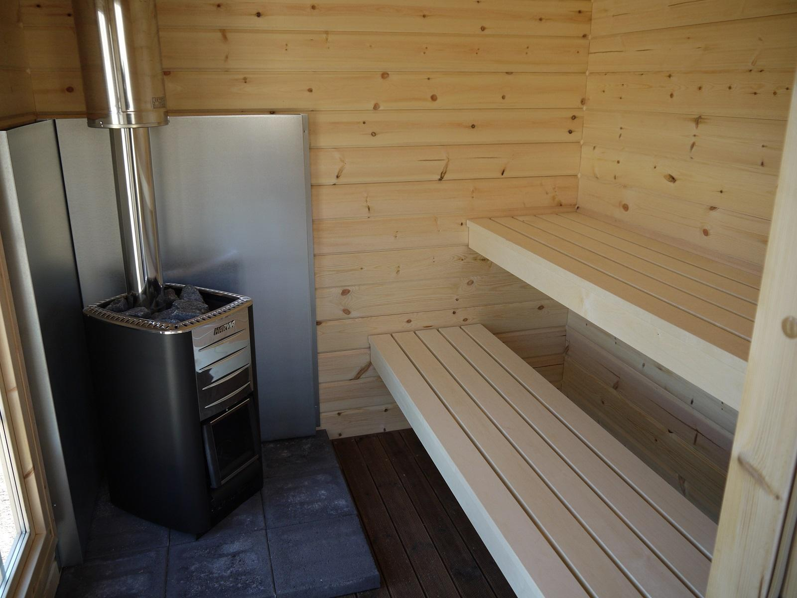 Баня 3 на 3 планировка внутри фото