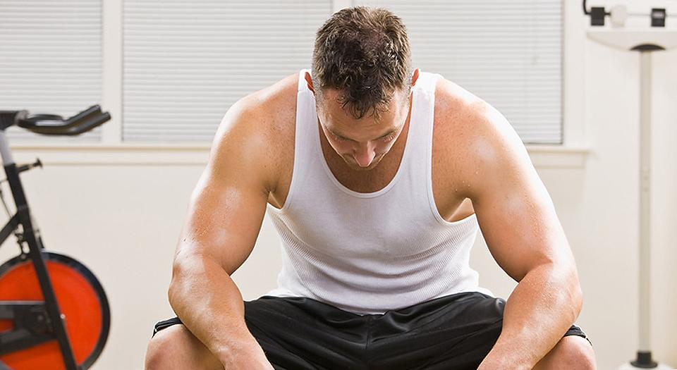 Можно ли после тренировок идти в сауну. сауна после тренировки в тренажерном зале или фитнеса.