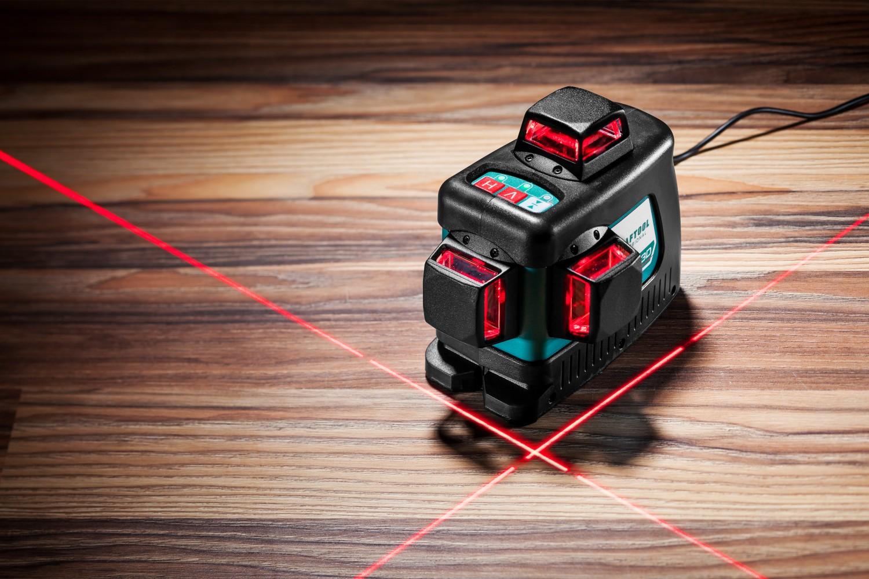 Как выбрать лазерный уровень для дома? Ценные рекомендации специалистов