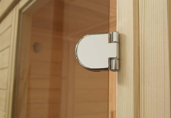 ➤ как сделать дверь в бане своими руками – пошаговая инструкция с фото, чертежами и видео | мы строители ✔1