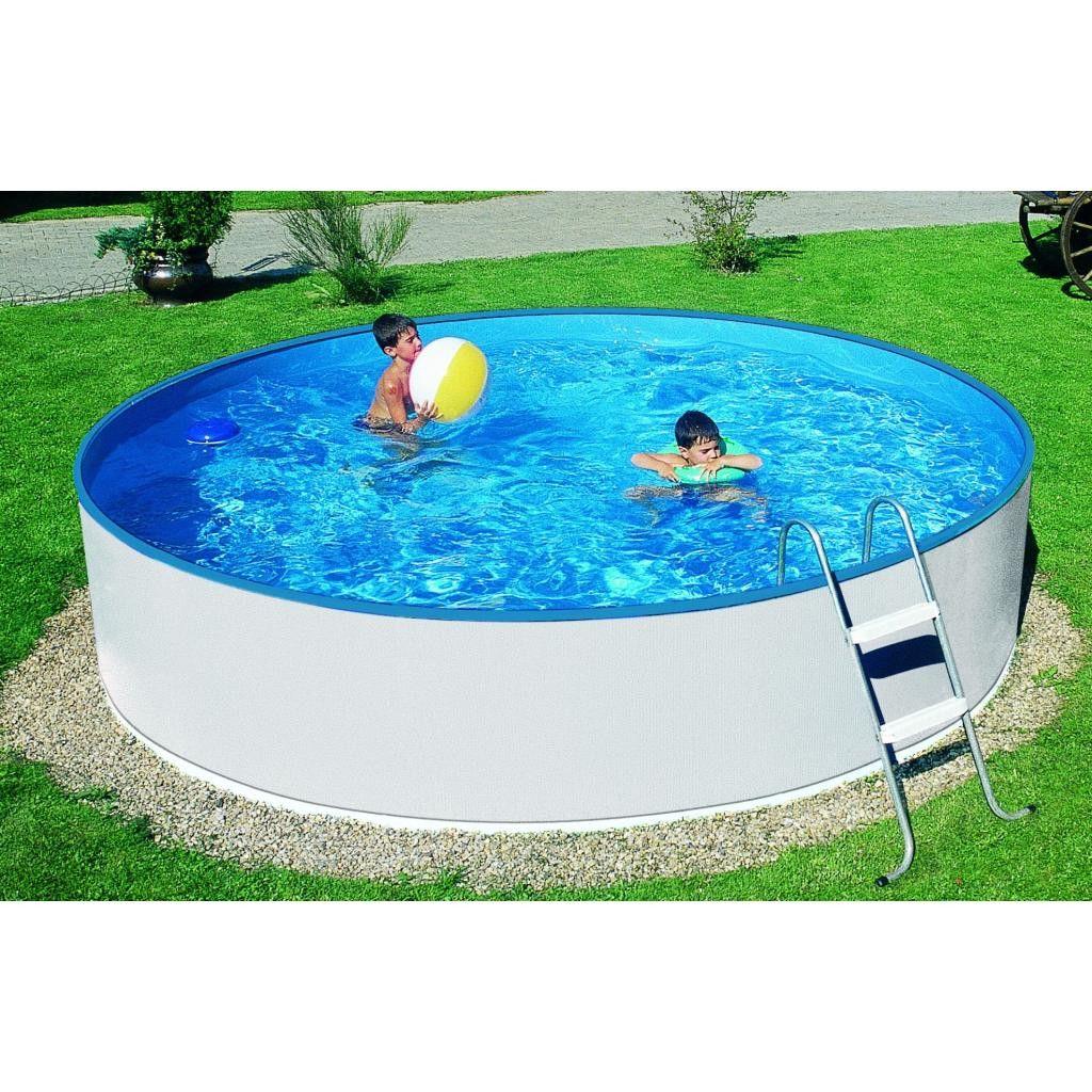 Бассейн bestway или intex: какой каркасный бассейн лучше, отзывы