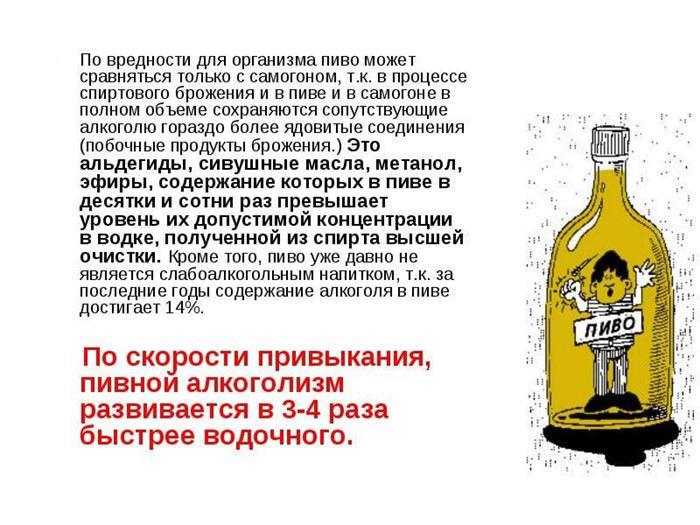 Что лучше пить в бане, после бани, можно ли пить в бане пиво, водку