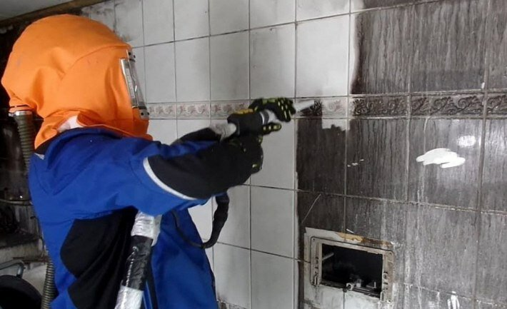 Основные рекомендации по чистке дымоходной трубы