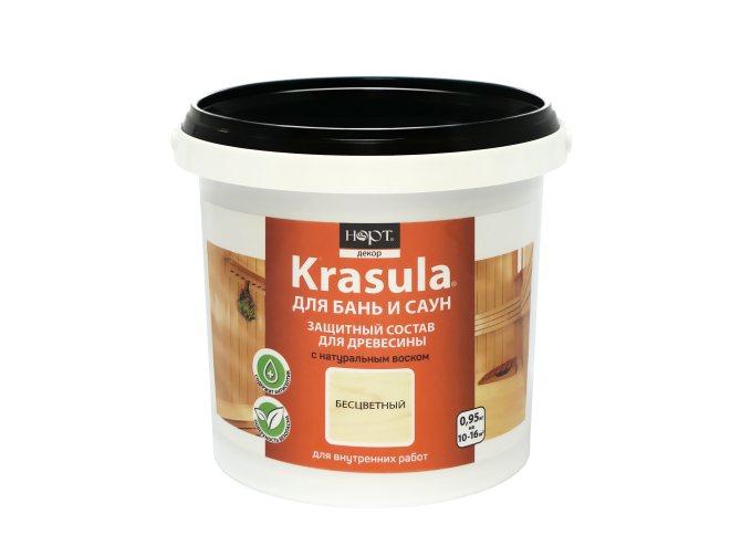 Масловоск баня сауна | купить в москве| свойства масловоска для бани и сауны