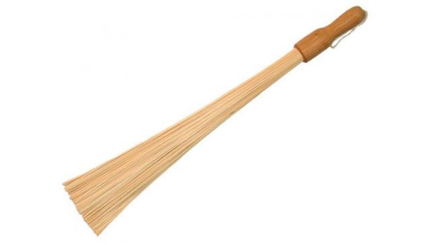Бамбуковые веники для бани: как пользоваться массажным веником из бамбука