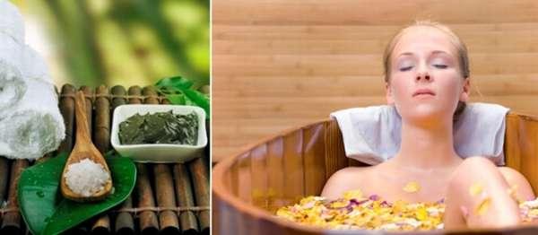Худеем в бане, как похудеть в бане  подкрепив свое здоровье