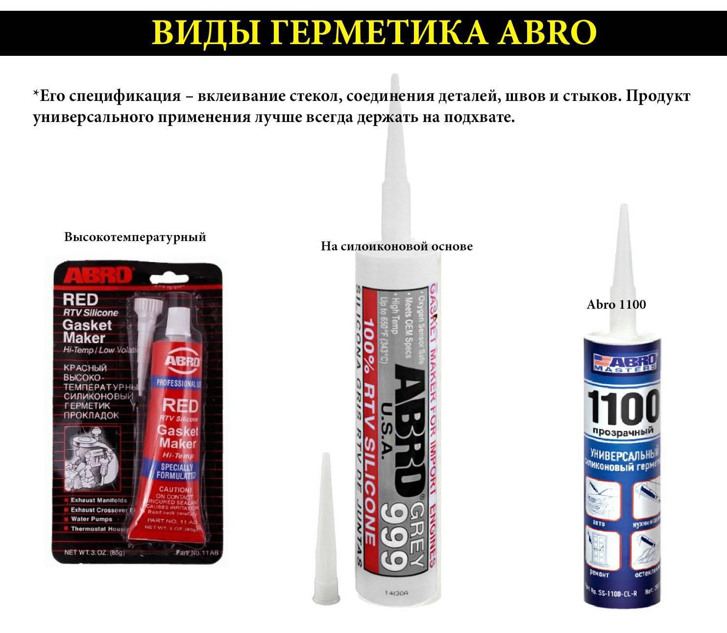 Виды, свойства и применение жаростойких герметиков для печей и дымоходов