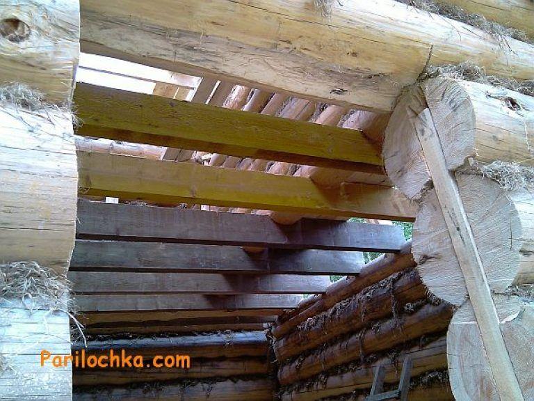 Установка деревянной двери в деревянном доме: как установить металлическую и железную модели, как правильно поставить