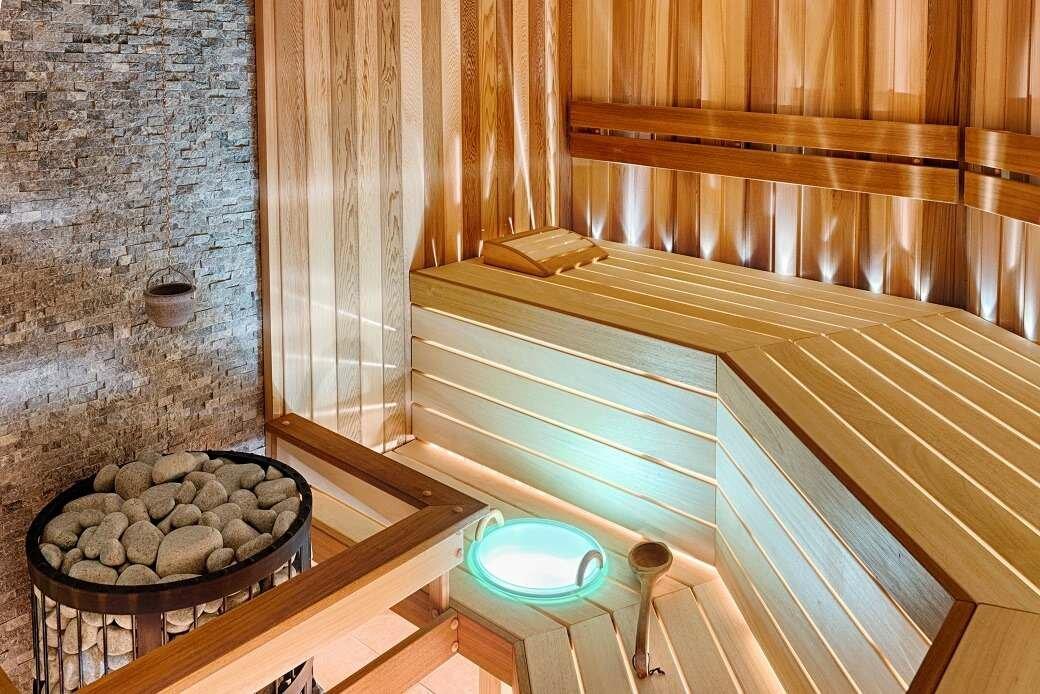 Чем отличается баня от сауны: очевидные и важные характеристики этих помещений