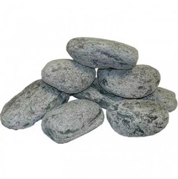 Талькохлорит - свойства, применение для бани