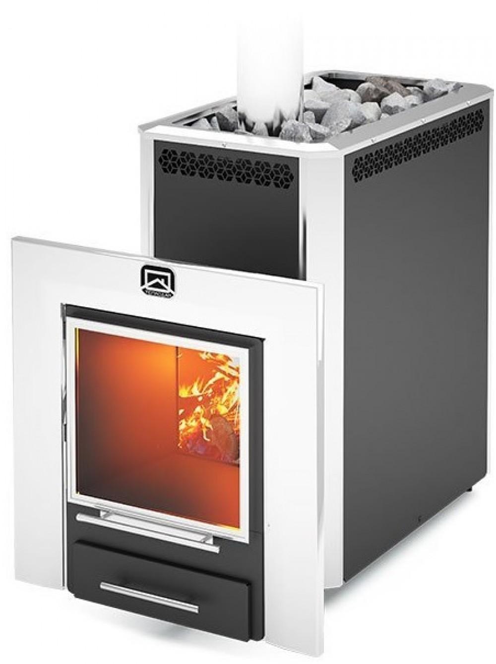 Как выбрать печь для бани гефест: топ-8 моделей с описанием технических характеристик и отзывы покупателей