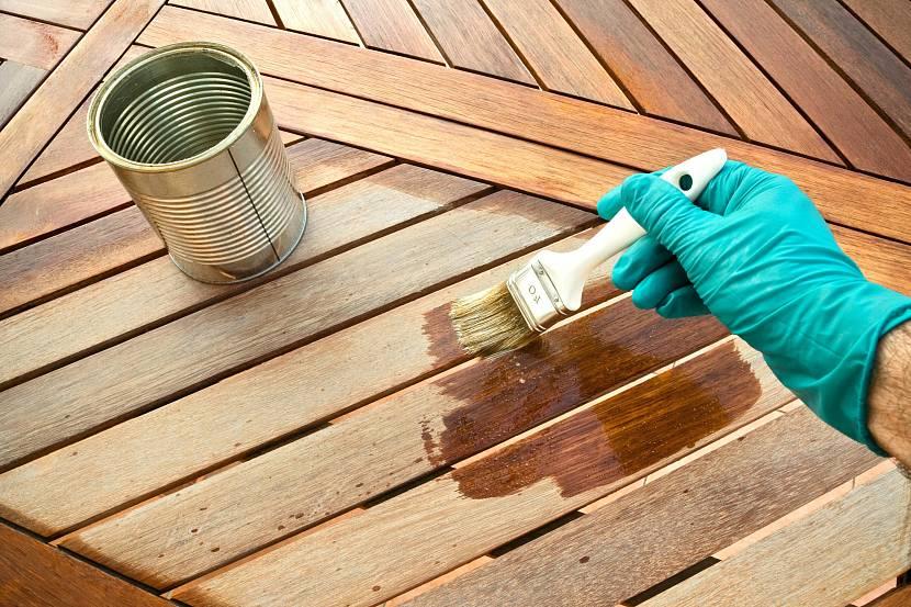 9 советов по выбору средств для защиты древесины от гниения, влаги и возгорания | строительный блог вити петрова