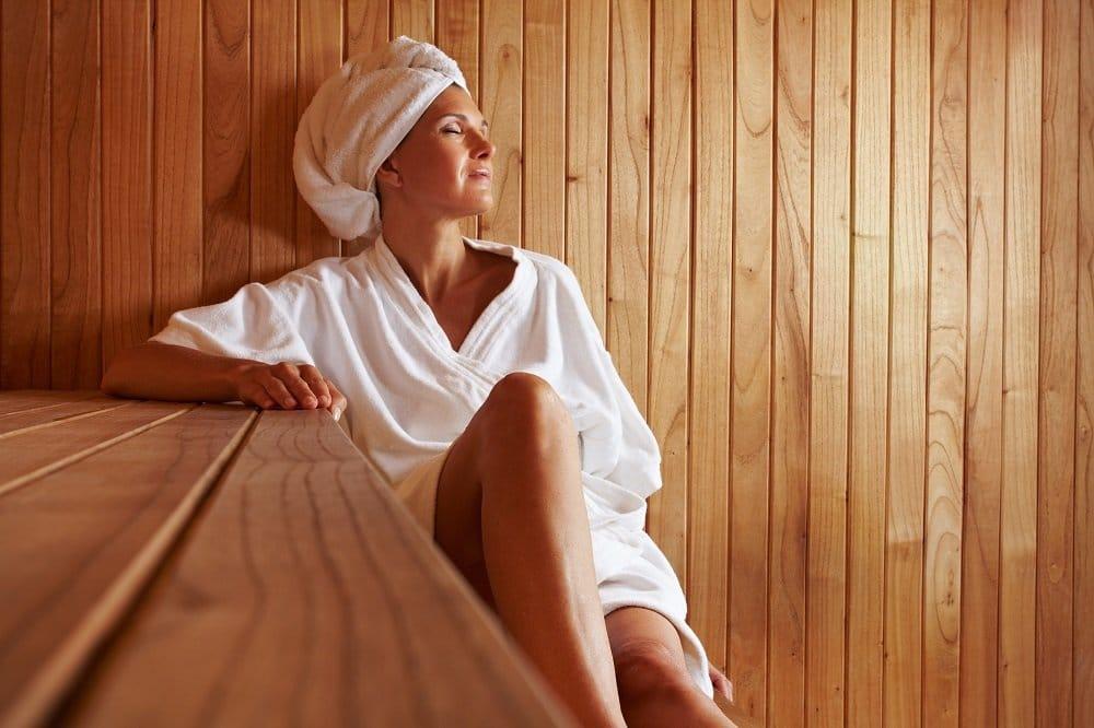 Польза бани: влияние парения на здоровье и жизнедеятельность человека