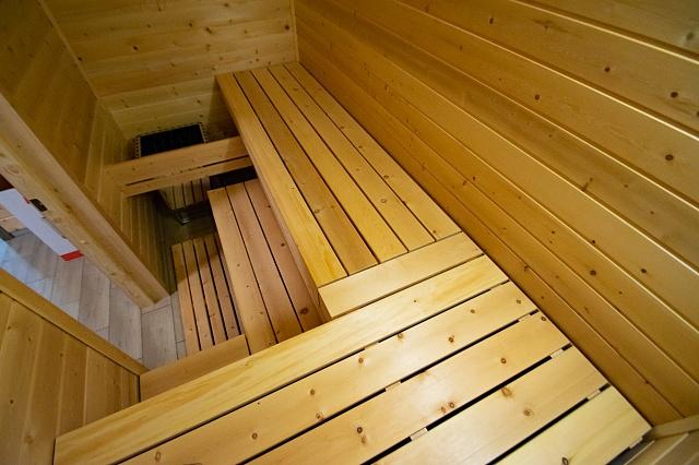 Полы в бане из дерева: какие доски нужны, гидроизоляция, как постелить, как сделать, устройство деревянного пола, террасная доска в бане из лиственницы, фото и видео